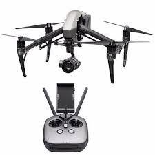 http://www.4kdrones.com.br/imagens/uploads/imgs/equipamentos/400x400/dji_inspire-2.jpg