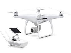 http://www.4kdrones.com.br/imagens/uploads/imgs/equipamentos/400x400/dji_phantom-4-pro.jpg