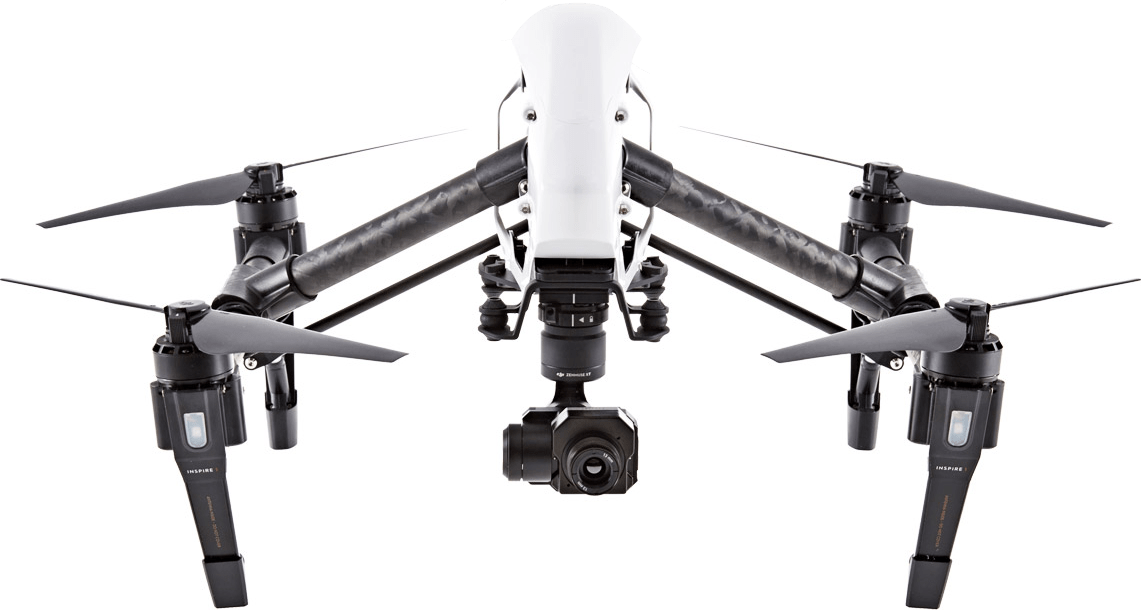 http://www.4kdrones.com.br/imagens/uploads/imgs/paginas/1141x610/drone-principal.png