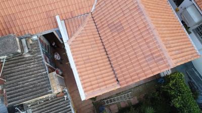 http://www.4kdrones.com.br/imagens/uploads/imgs/videosgalerias/400x400/inspecao-de-telhado-1.JPG